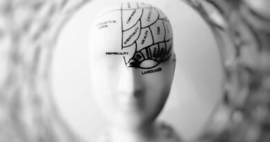 Annovis Bio Receives Japanese Patent for the Treatment of Acute Brain or Nerve Injury